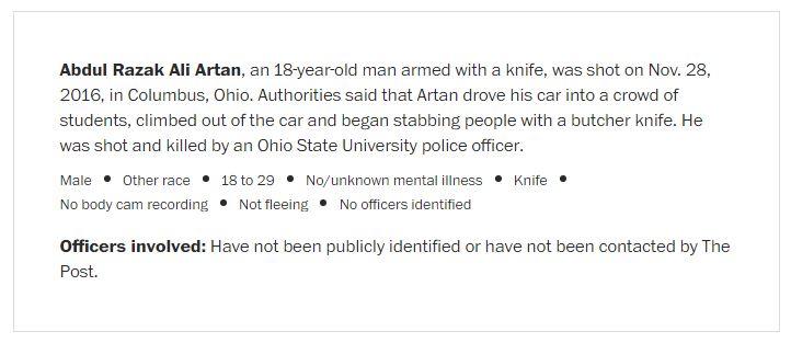 wapo-police-shootings-1