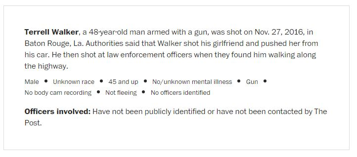 wapo-police-shootings-2
