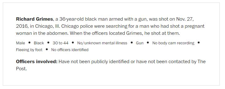 wapo-police-shootings-3