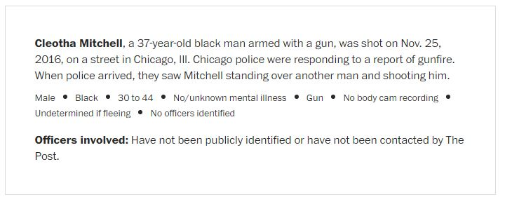 wapo-police-shootings-4