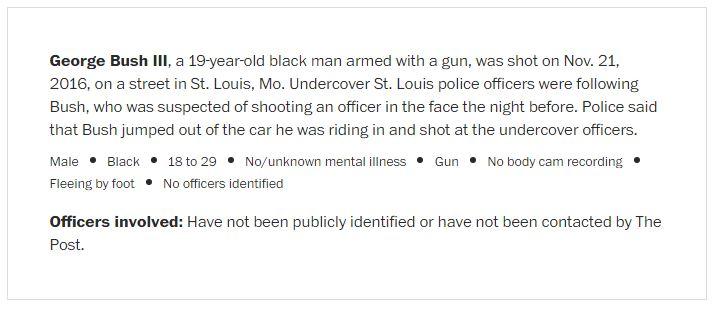 wapo-police-shootings-5