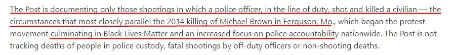 wapo-police-shootings