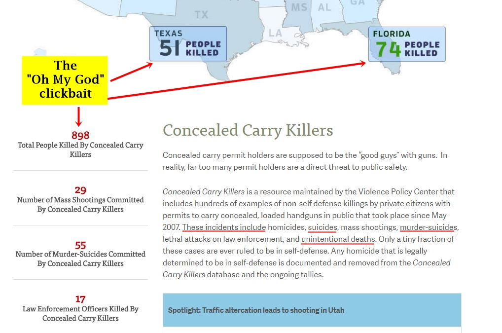 concealed-carry-killers-vpc-1