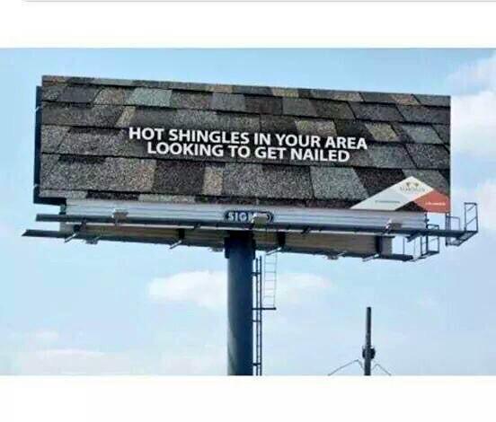 hot-shingles1