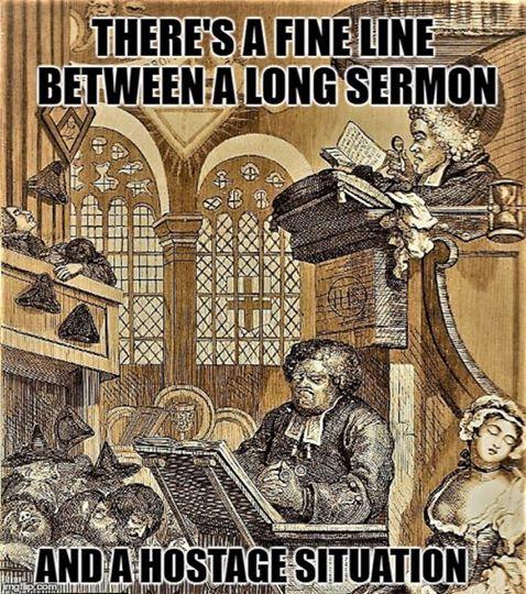 sermon-hostage