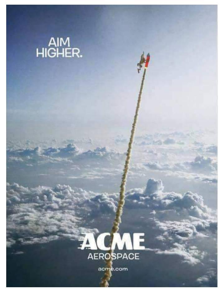 acme-aerospace.jpg