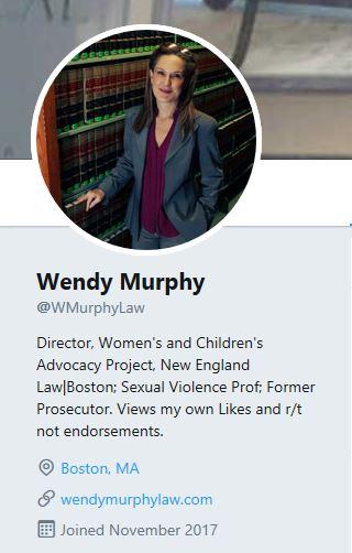 Wendy fosdick sex pics