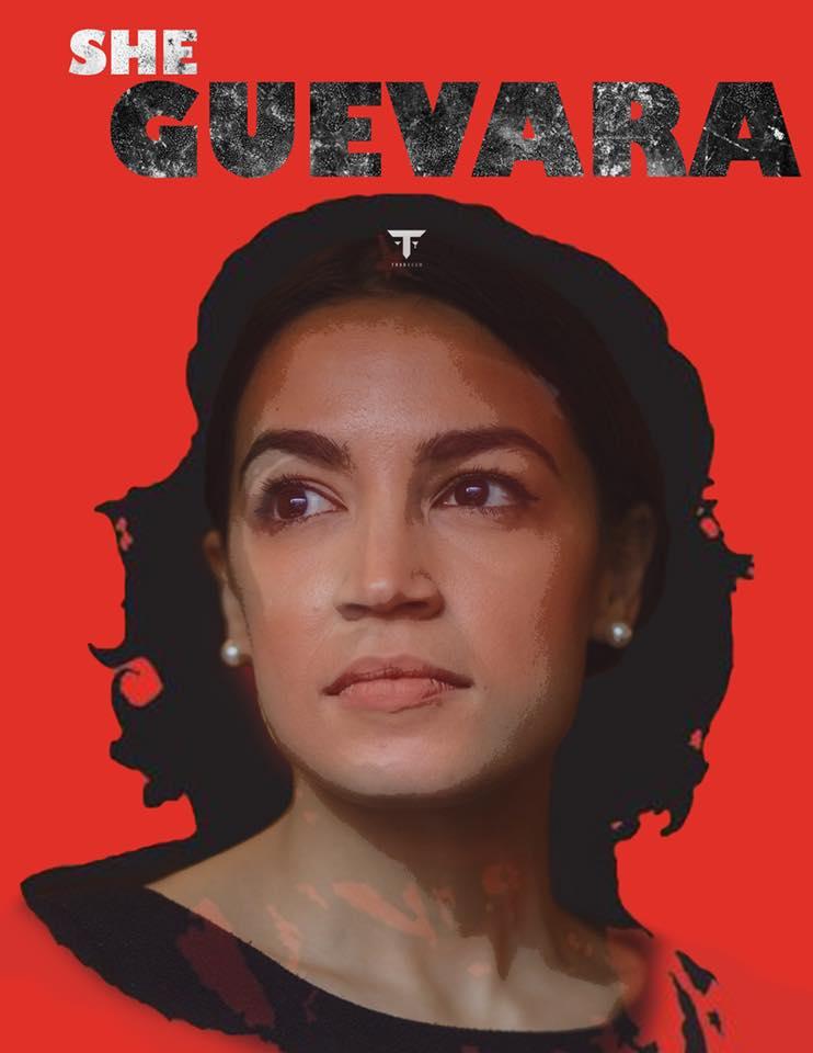 she-guevara.jpg