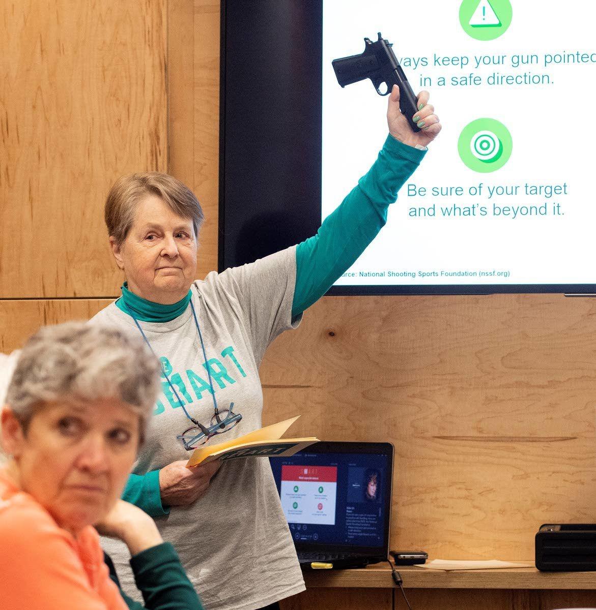 moms-demand-gun-sfety-violation-2.jpg