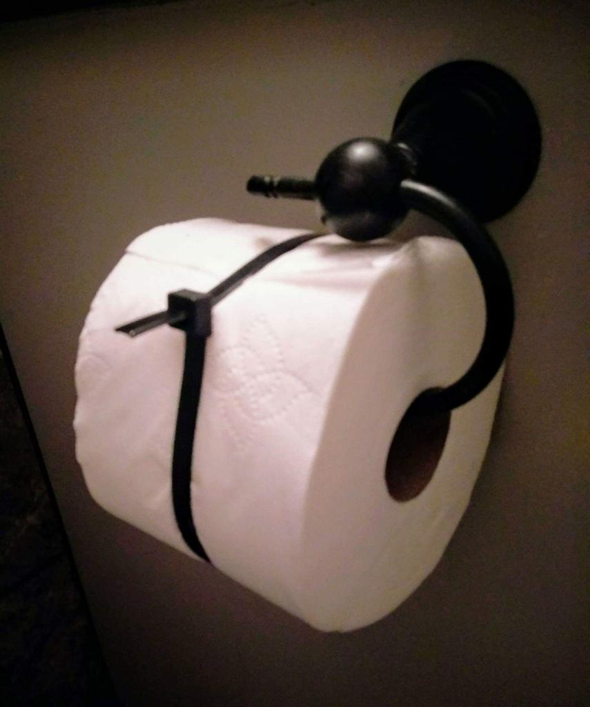 toilet-paper-zip-tie.jpg
