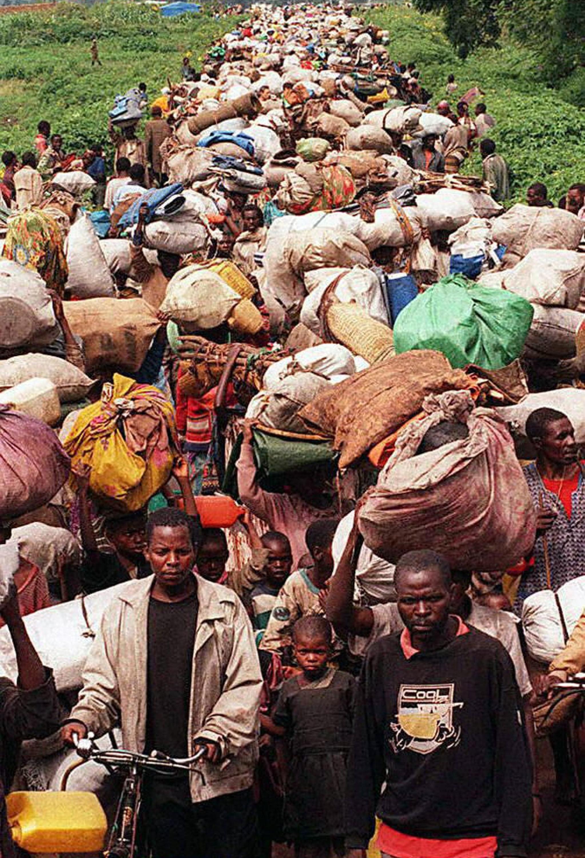 Image result for rwanda masaccar