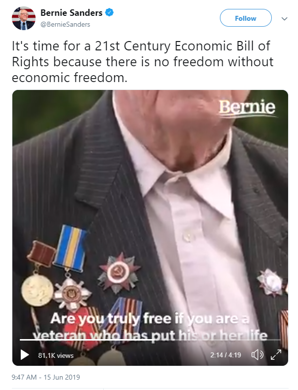 [Image: Bernie-medals.png]