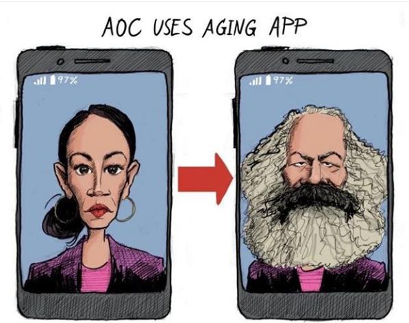 [Image: AOC-age-app.png]