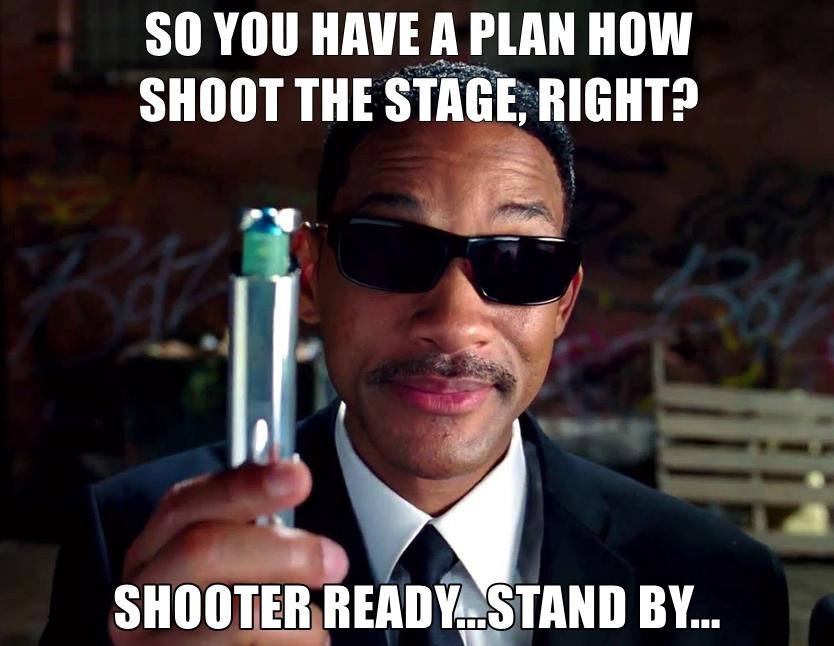 SHOOTER-READY-NEURALIZAR-BEEPER-2-1.jpg