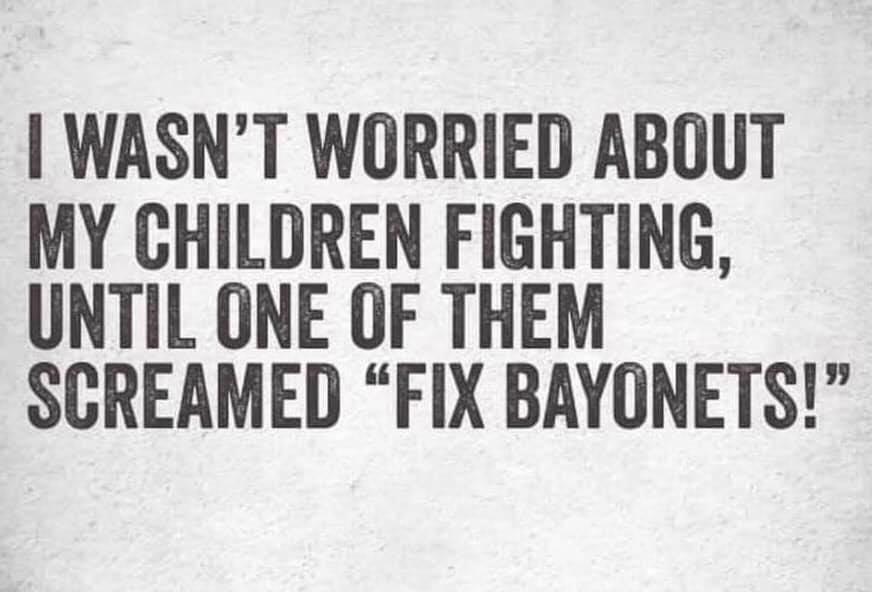 fix-bayonets.jpg